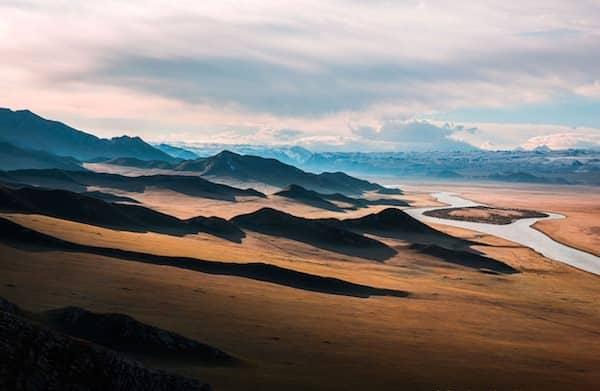 break the cycle of envy+empty-prairie