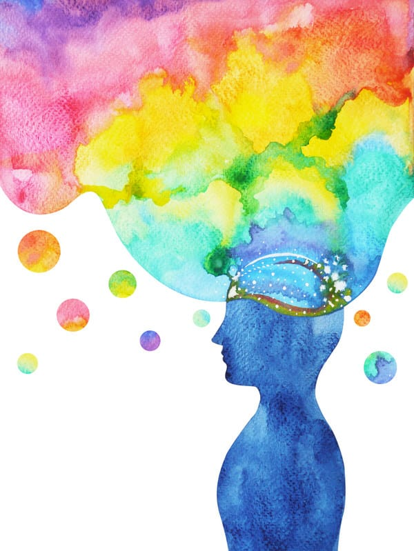 books and movies about dementia+colorful-mind