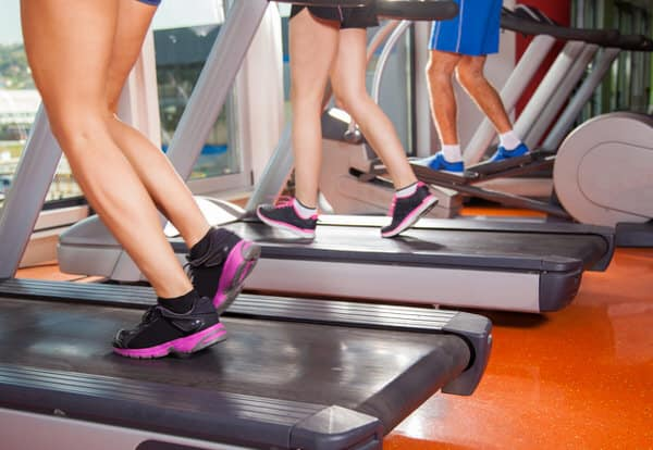 osteoporosis+walking-treadmill