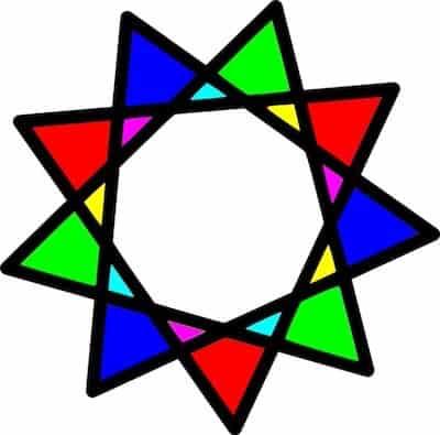 apply the enneagram+400px-symbol