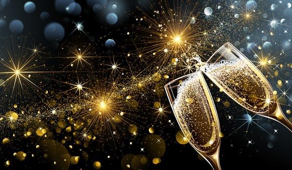 retirements psychological impact+joy-celebration