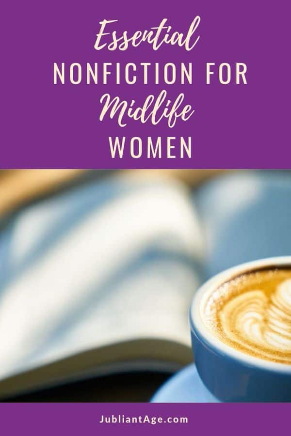 nonfiction for midlife women _1