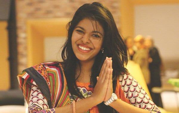 Indian-expression-thanks-namaste