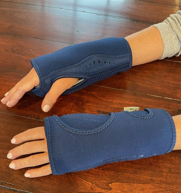 experience-with-CTS_wrist-splints