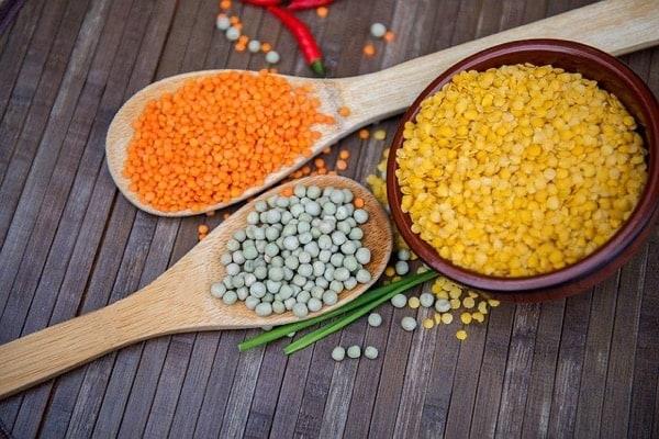 Lentils-plant-based-protein