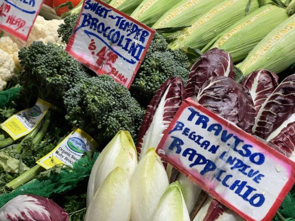plant-based-eating-at-midlife+vegetable-market