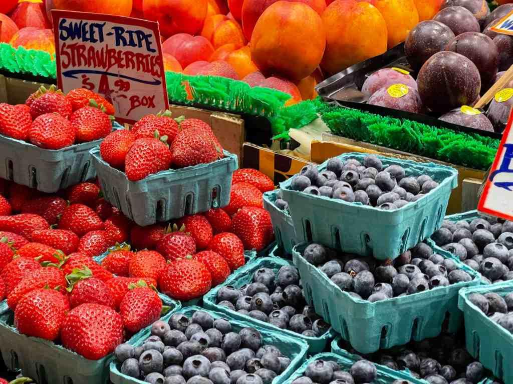 plant-based-eating-at-midlife+berries.jpg