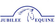 Jubilee Equine