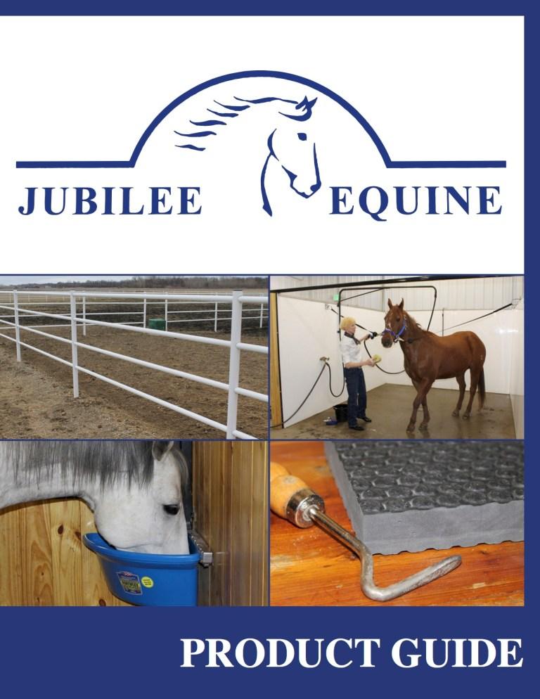 jubilee-product-catalog