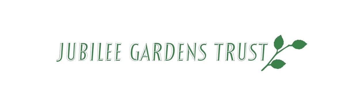 Jubilee Gardens Logo