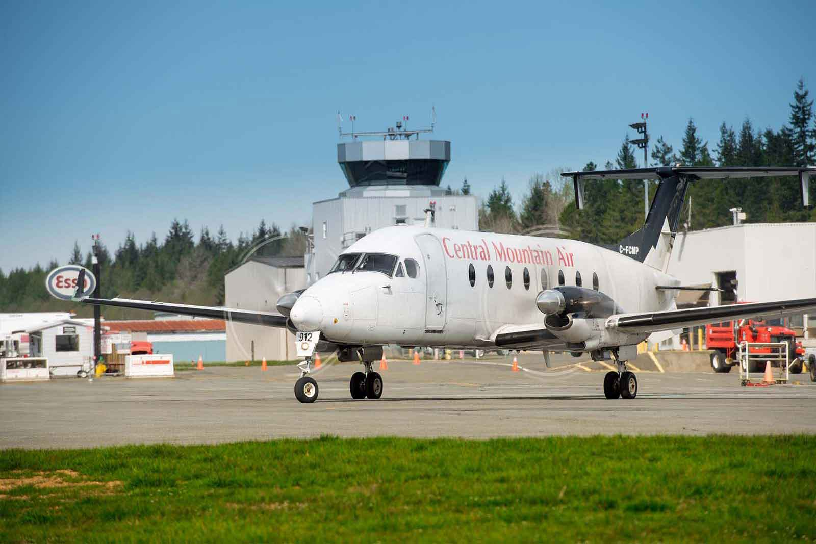 property for sale vancouver island - plane1-