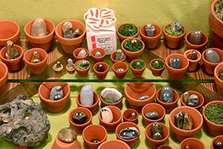 Stone Life Creations-craft