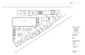 2nd-floor-jpg