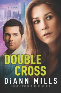 DiAnn-Mills-Double-Cross