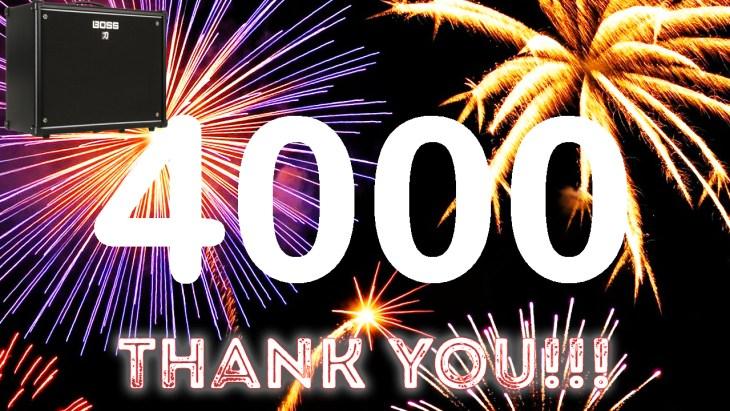 4000 Members.jpg