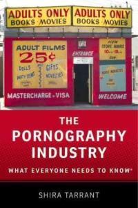 carte despre industria porno