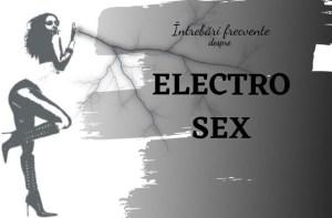 despre electro-sex