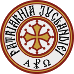 The Seal of the Patriarchate of Juclandia