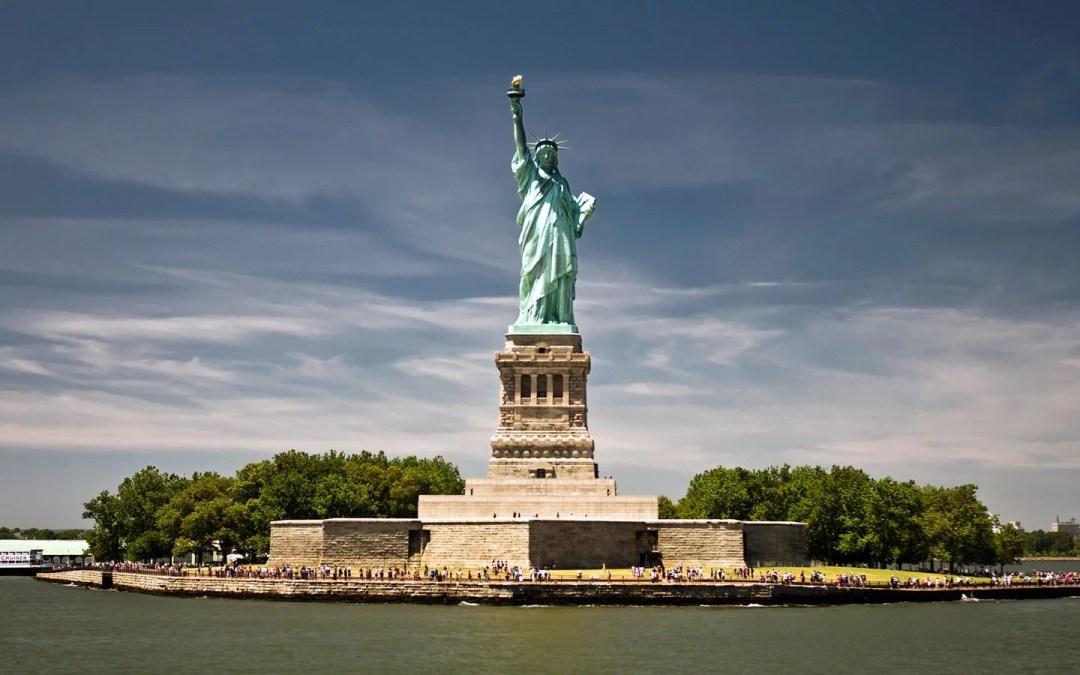New York os espera en 2019 con Juco Travel