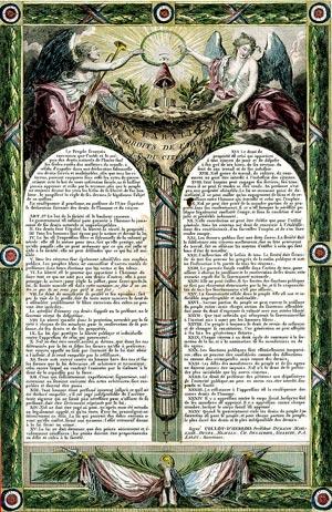 https://i0.wp.com/judaisme.sdv.fr/perso/rneher-b/tabloi/decl93.jpg