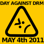 On Piracy, the Industry and Bad Practices (2) [Day Against DRM Edition] (1/4)