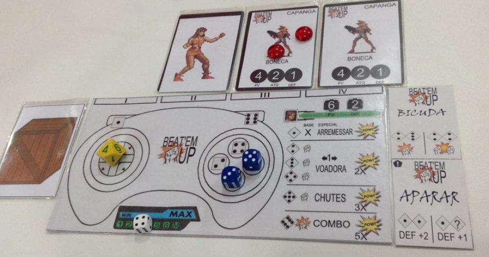beat-em-up-tabuleiro-001