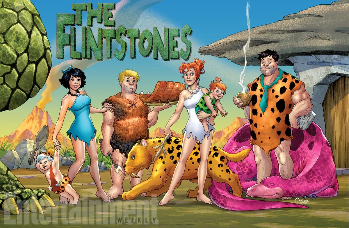 Flintstones-promo (1)