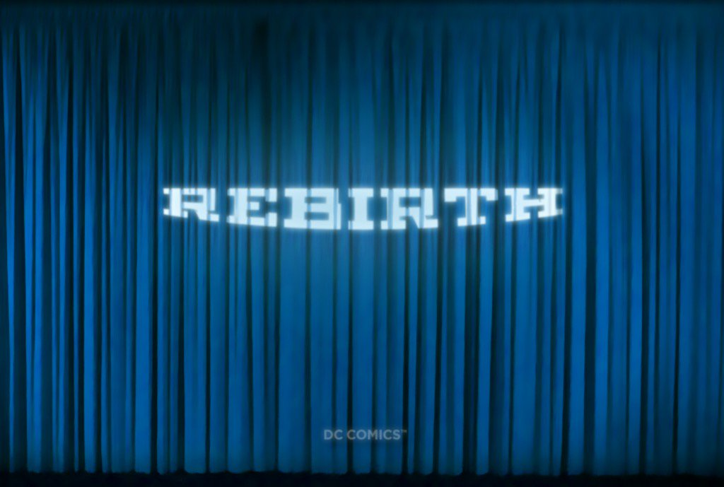 dc-comics-rebirth