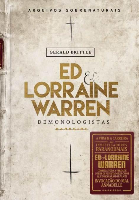 Ed-&-Lorraine-Warren-Capa