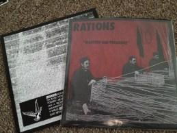 Rations5