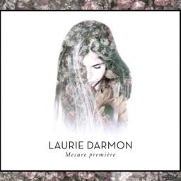 lauriedarmon