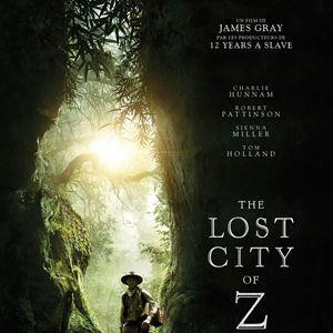 lostcityz