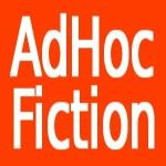 Ad-Hoc-Fiction