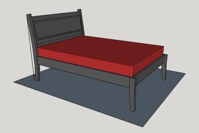 5-model-simplefootboard