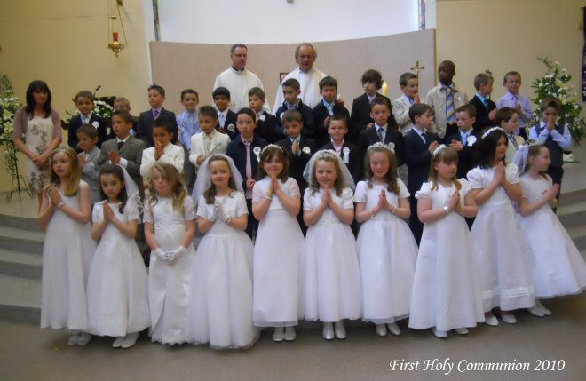 First-Communion-2010-JPeg-1