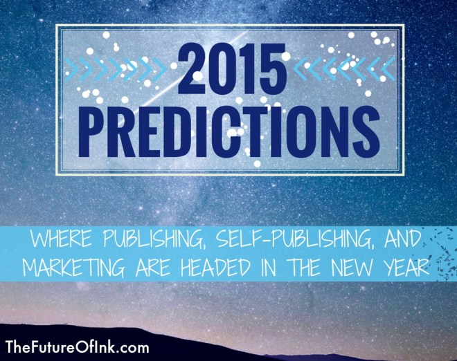 2015-Publishing-Predictions