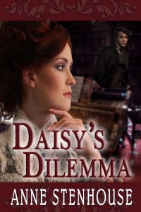 Daisys Dilemmal 300dpi