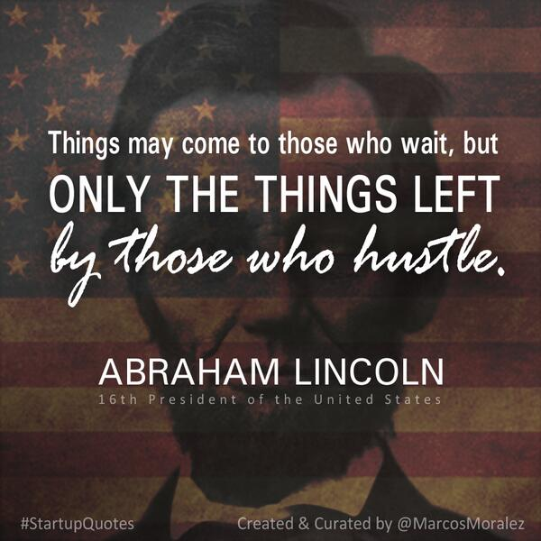 Abe-Lincoln-Quote-on-Hard-Work