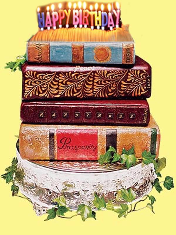 book-cake1