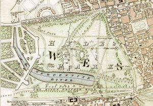 800px-Hyde_Park_London_from_1833_Schmollinger_map