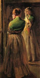 girl_with_a_green_shawl-large