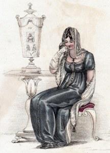 mourning-1810-crop