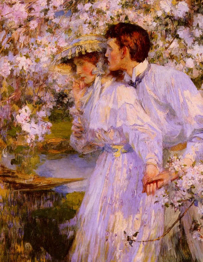 sir-james-jebusa-shannon-1862-1923-in-the-springtime1