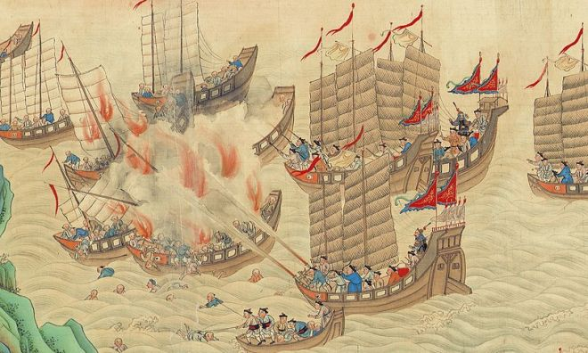 piracy_of_the_south_china_sea