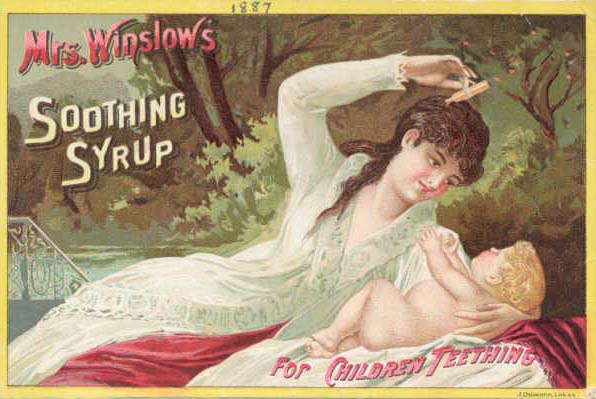 drugs-mrs-winslows-soothing-syrup