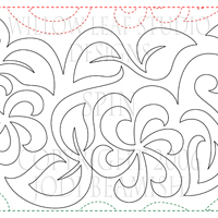 Sample Quilting Patterns