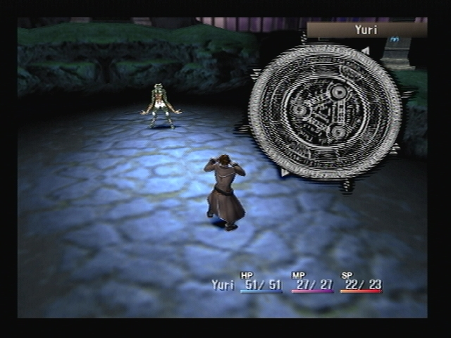 Image result for shadow hearts 3rd keys
