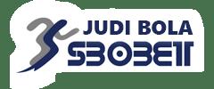 Judi Bola Sbobet