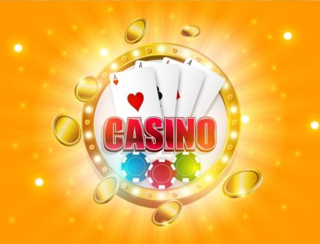 The Basics of Online Casino Games