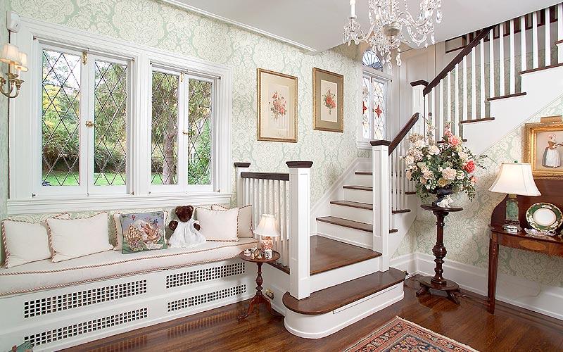 Greenwich CT Interior Designer Judi Egbert Interiors 203 912